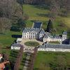 Parc du Château de Barly