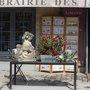 La Librairie des Jardins