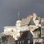 Château d'Amboise et ses jardins