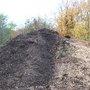 Le compost