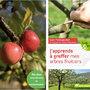Livre : j'apprends à greffer mes arbres fruitiers