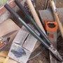 Outils de jardin : la bonne panoplie