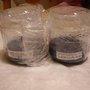 Méthode pour la propagation de semis d'orchidée