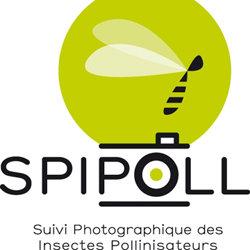 Histoire SPIPOLL