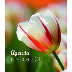 Agenda Rustica 2011