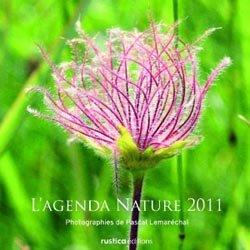 Agenda Nature 2011