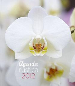 L'Agenda Rustica 2012