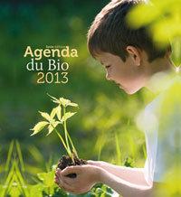 Agenda du Bio 2013