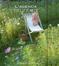 Agenda Truffaut 2013