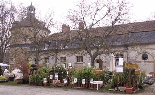 Saint-Jean de Beauregard :